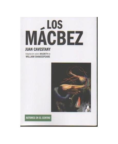Los Mácbez.