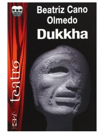 Dukkha