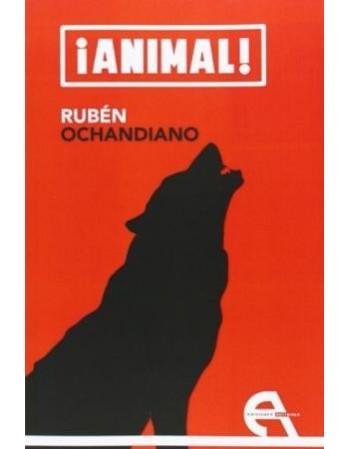 ¡Animal!