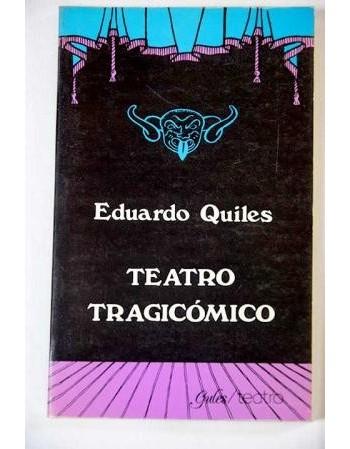 Teatro tragicómico