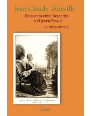 Encuentro entre Descartes y...