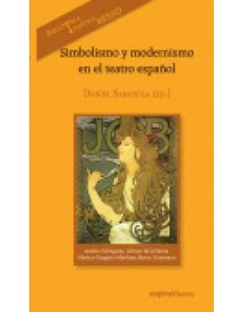 Simbolismo y modernismo en...