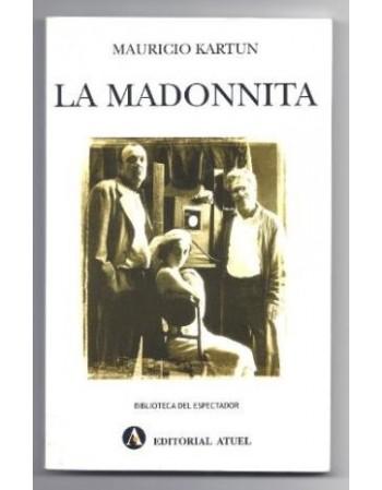 La madonnita