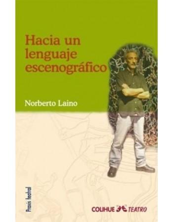 Hacia un lenguaje...