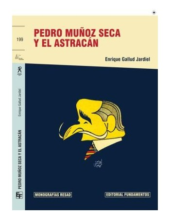 Pedro Muñoz Seca y el astracán