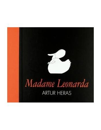 Madame Leonarda