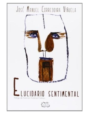 Elucidario Sentimental