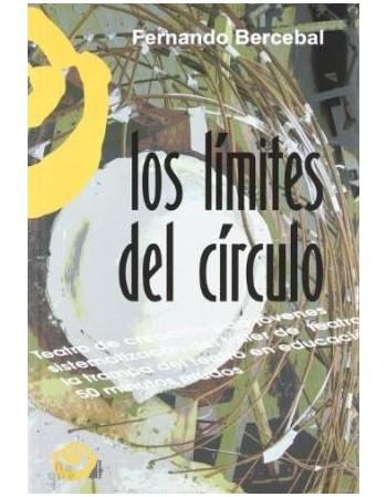 Los límites del círculo