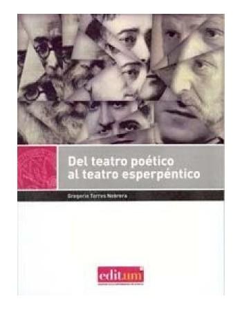 Del teatro poético al...
