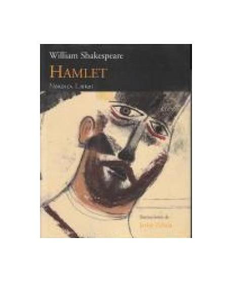 Hamlet ilustrado