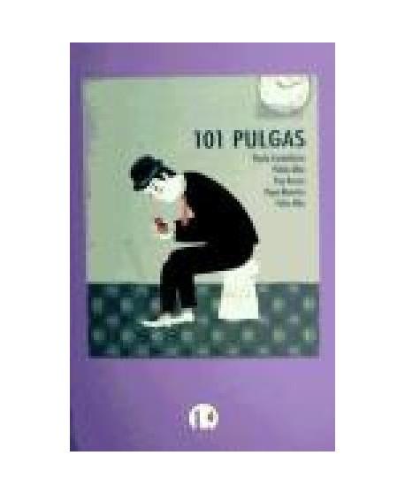 101 Pulgas