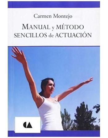 Manual y método sencillos...