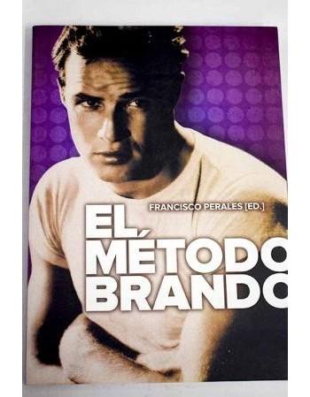 El método Brando