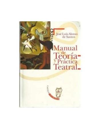 Manual de Teoría y Práctica...