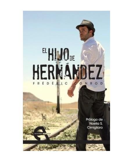 El hijo de Hernández