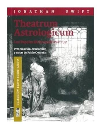Theatrum Astrologicum. Los...
