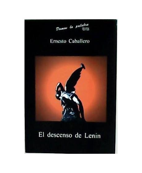 El descenso de Lenin