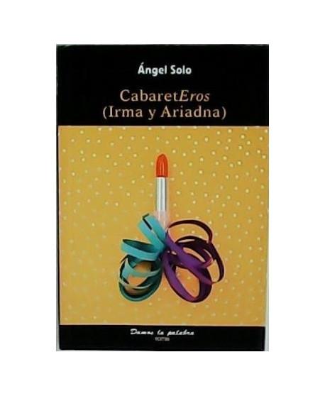 CabaretEros (Irma y Ariadna)