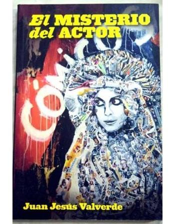 El misterio del actor