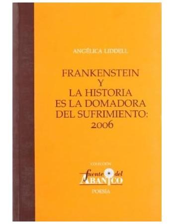 Frankenstein y La historia...