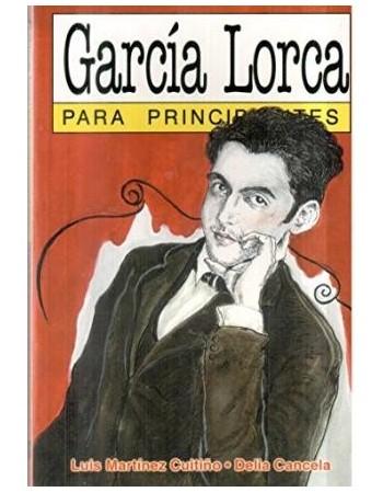 García Lorca para...