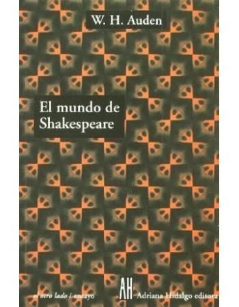 El mundo de Shakespeare