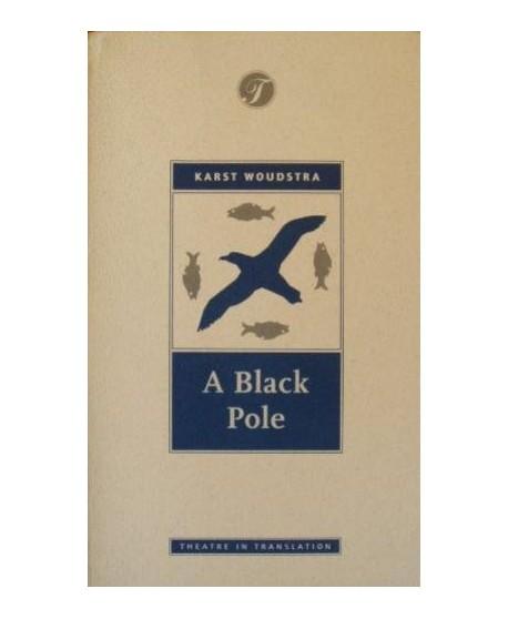 A black pole