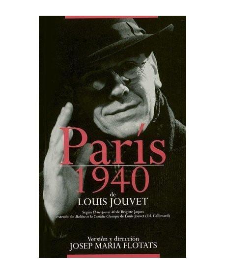 París 1940