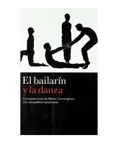 El bailarín y la danza