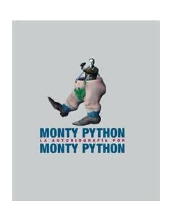 Monty Python la...