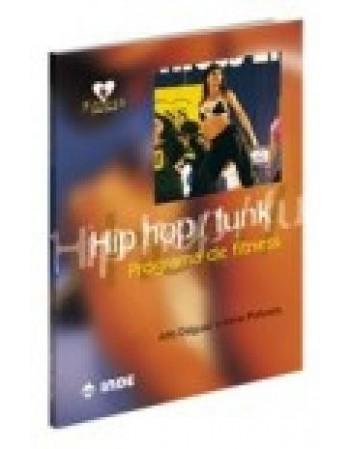 Hip Hop / Funk. Programa de...