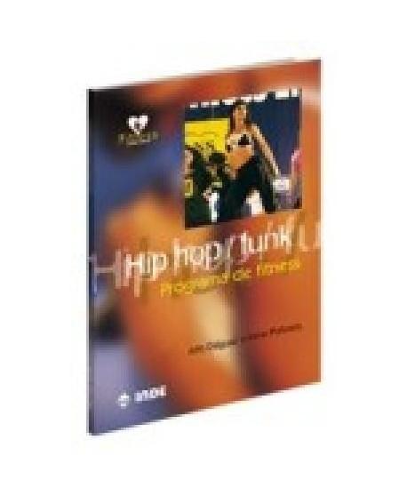 Hip Hop / Funk. Programa de fitness