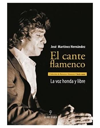 El baile flamenco. Una...