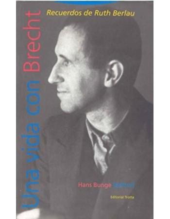 Una vida con Brecht....