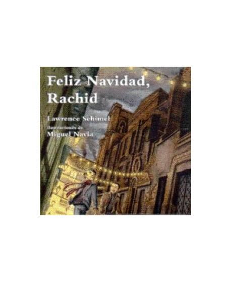 Feliz Navidad, Rachid