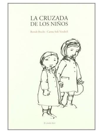 La cruzada de los niños