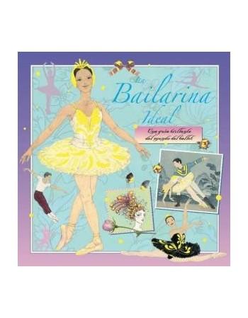 La Bailarina Ideal
