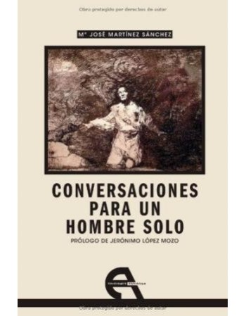 Conversaciones para un...