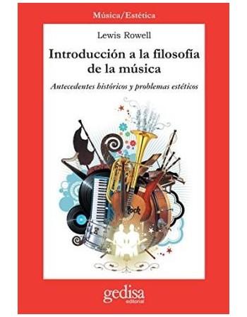 Ricardo II (edc. bilingüe:...