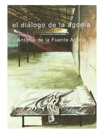 El diálogo de la agonía