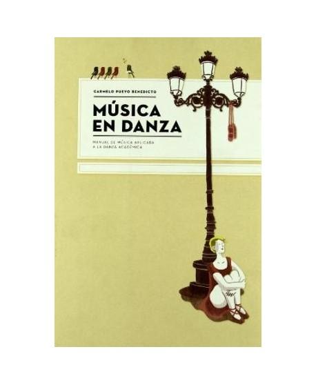 Música en danza