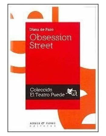 Obsession Street