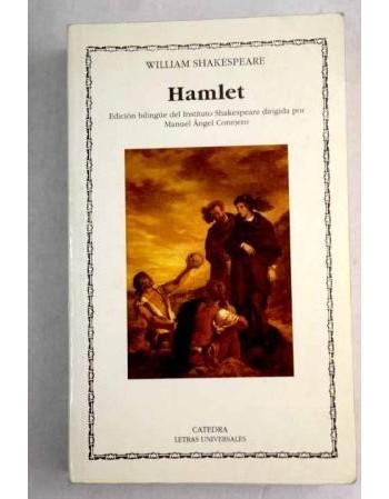 Hamlet (bilingüe...