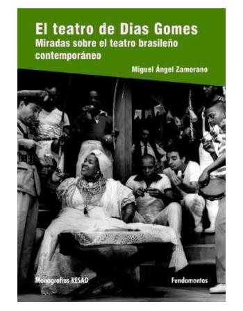 El teatro de Dias Gomes....