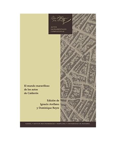 La iglesia sitiada. (Edición crítica de Beata Baczynska)