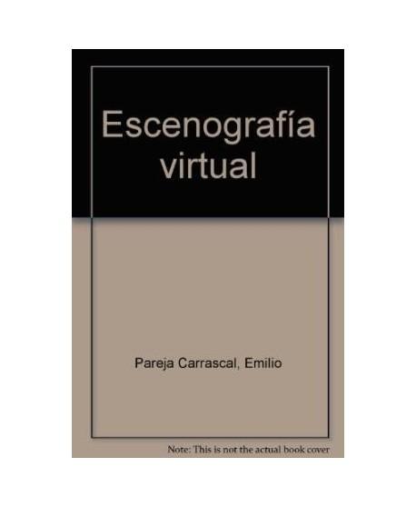 Escenografía virtual