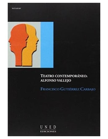 Teatro contemporáneo:...