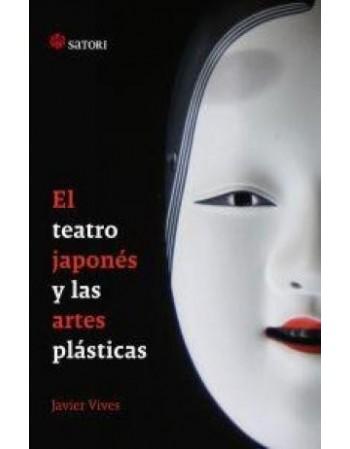 El teatro japonés y las...