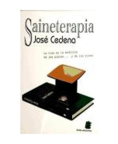 Saineterapia