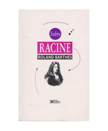 Sobre Racine